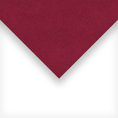 A3700 - Suede Chili Pepper Matte.png
