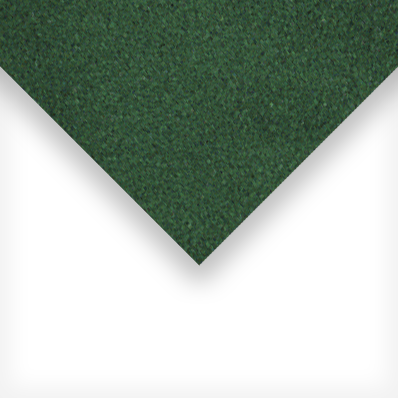 A3703 - Suede Rainforest Matte.png