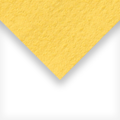 AQ2211 - Wheat Matte.png