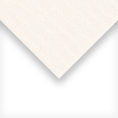 AQ5213 - Cream Matte.png