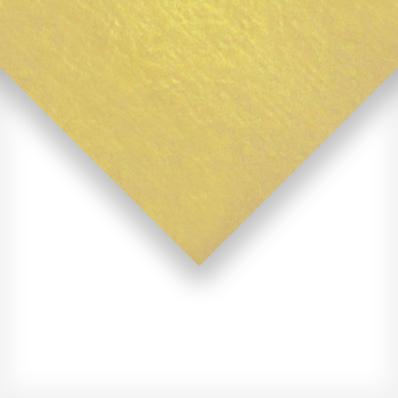 AQ5246 - Gold Matte.png