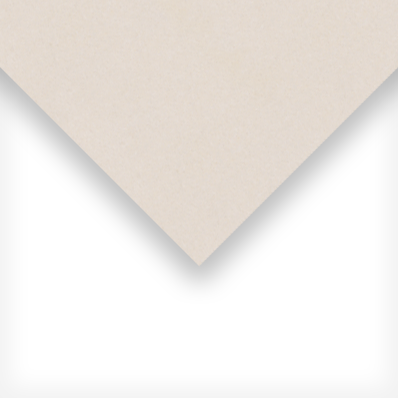 AQ5632 - Pale Grey Matte.png