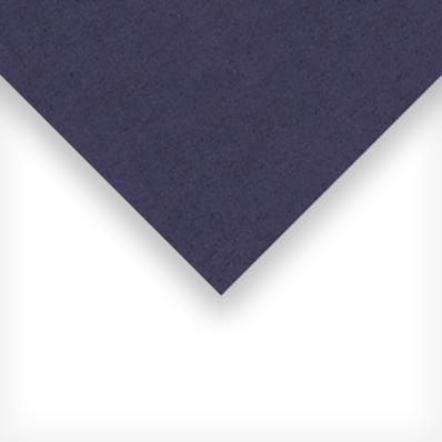 AQ5640 - Imperial Blue Matte.png