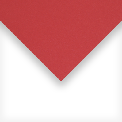 AQ5699 - Football Red Matte.png