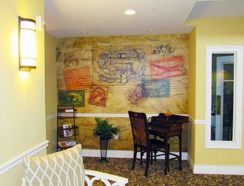 5x4 - Dreamscape Suede - Wall Graphics.jpg
