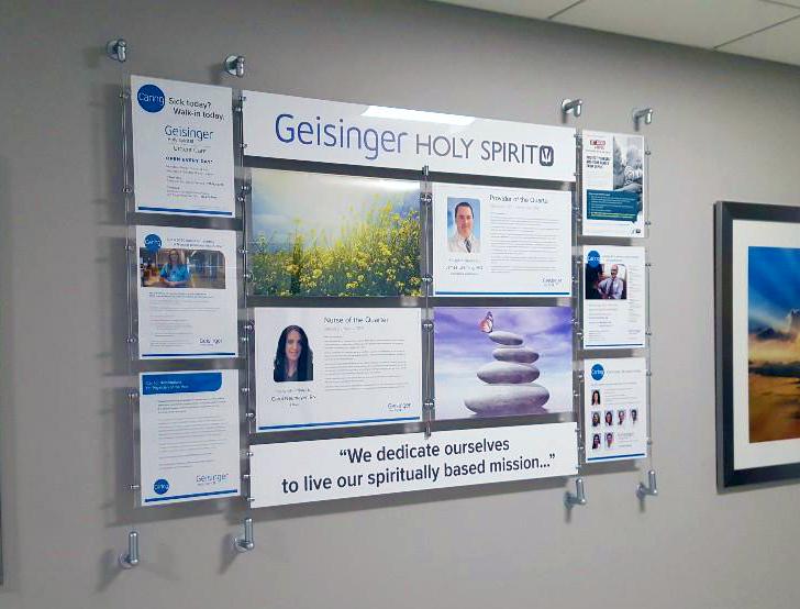 Geisinger Holy Spirit Cable Display 5x4.jpg
