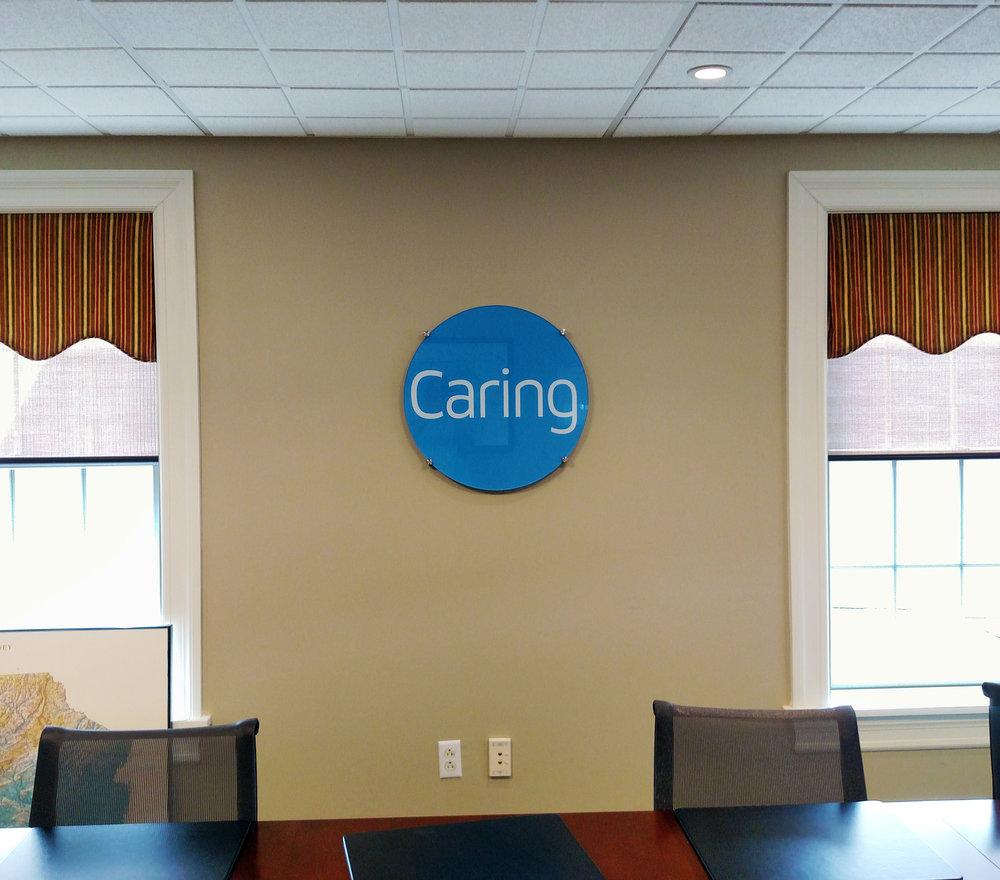 Caring button.jpg