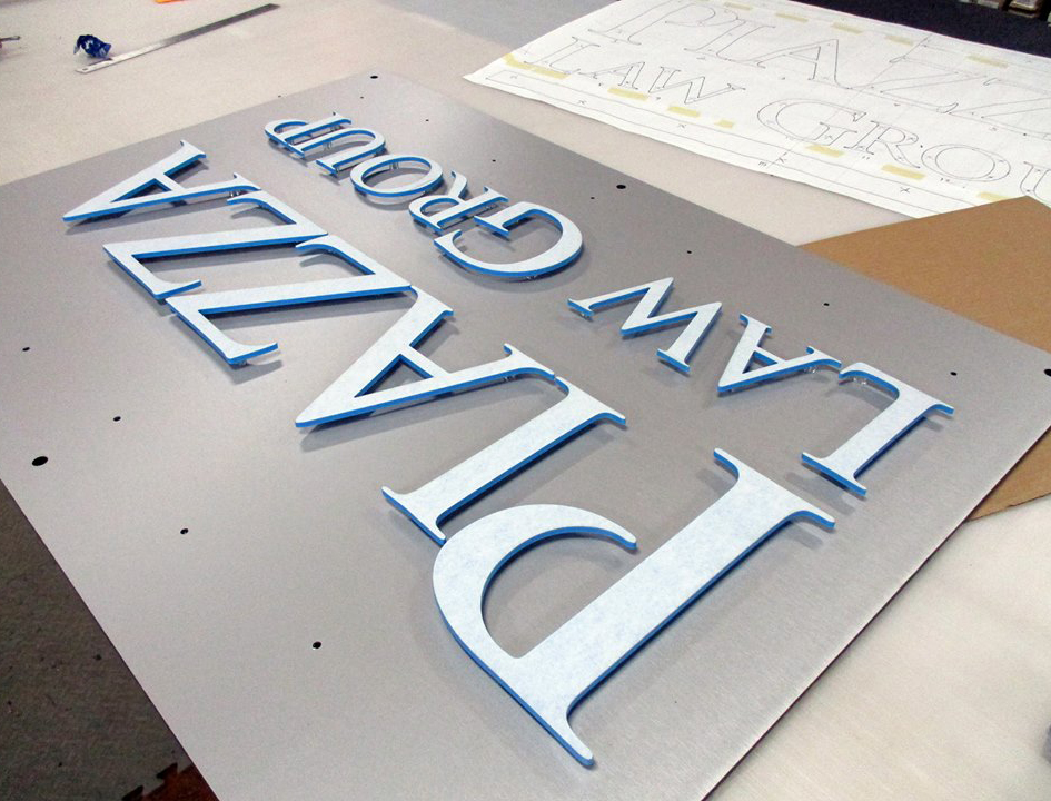 5x4 - Acrylic Letters - Piazza LG.jpg