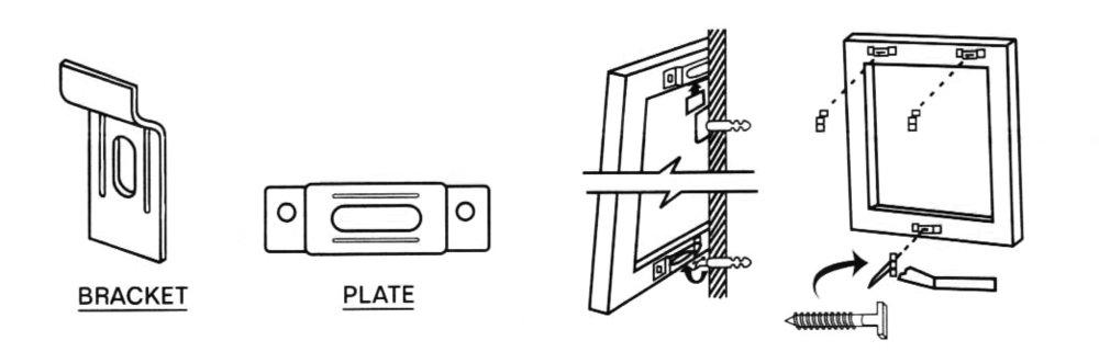 Security Hanger Diagram.jpg