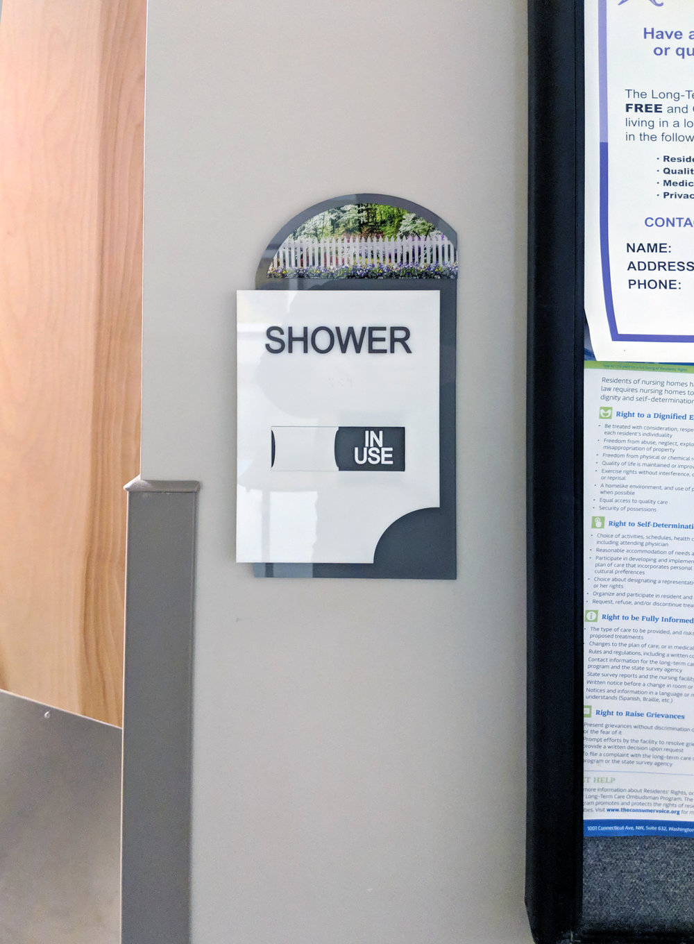 ADA Acrylic 3N Shower Sign.jpg