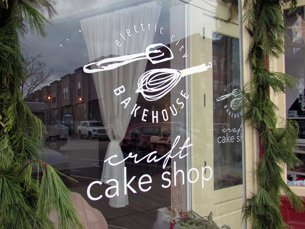Electric City Bakehouse Window.JPG
