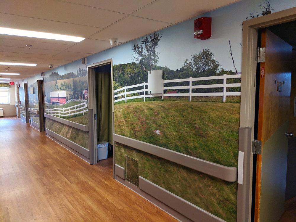 Geisinger 3N Farm Wall.jpg