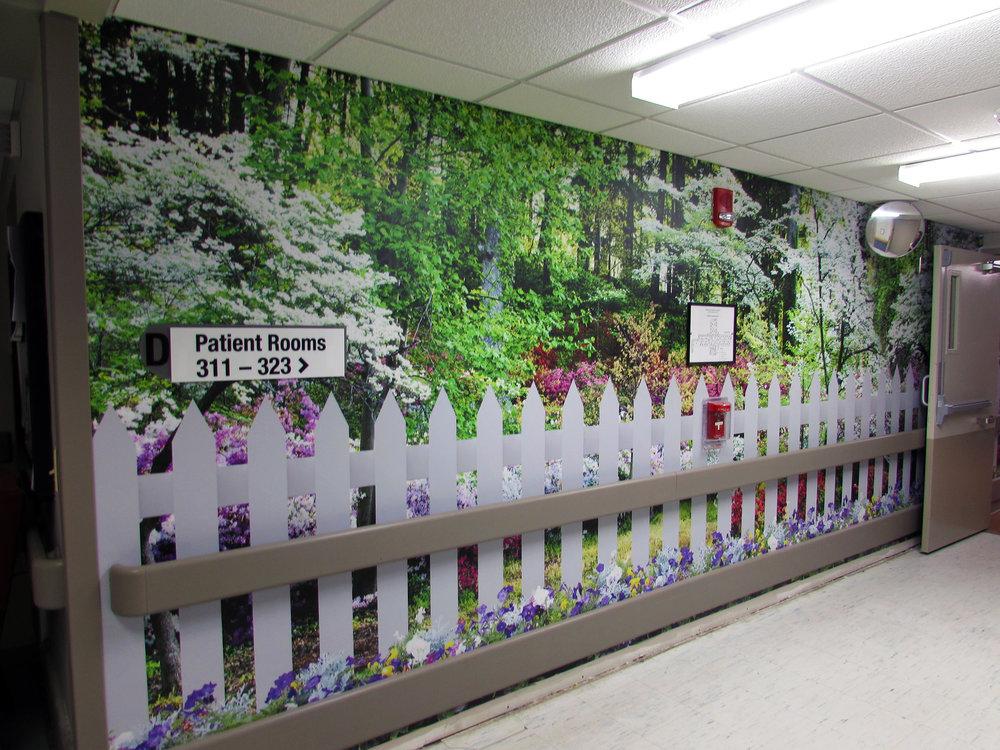 Geisinger 3N Garden Wall.JPG