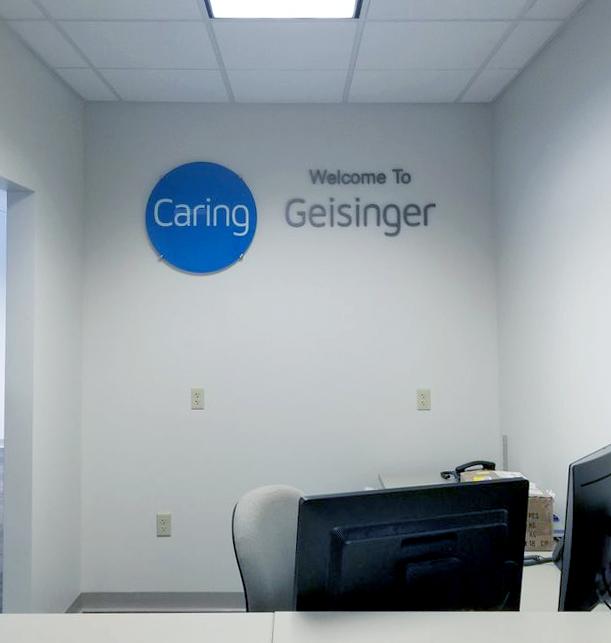Caring Button Mill Street Geisinger.jpg