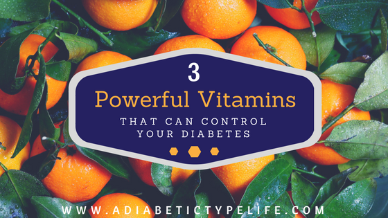 3 Powerful Vitamins (3).png