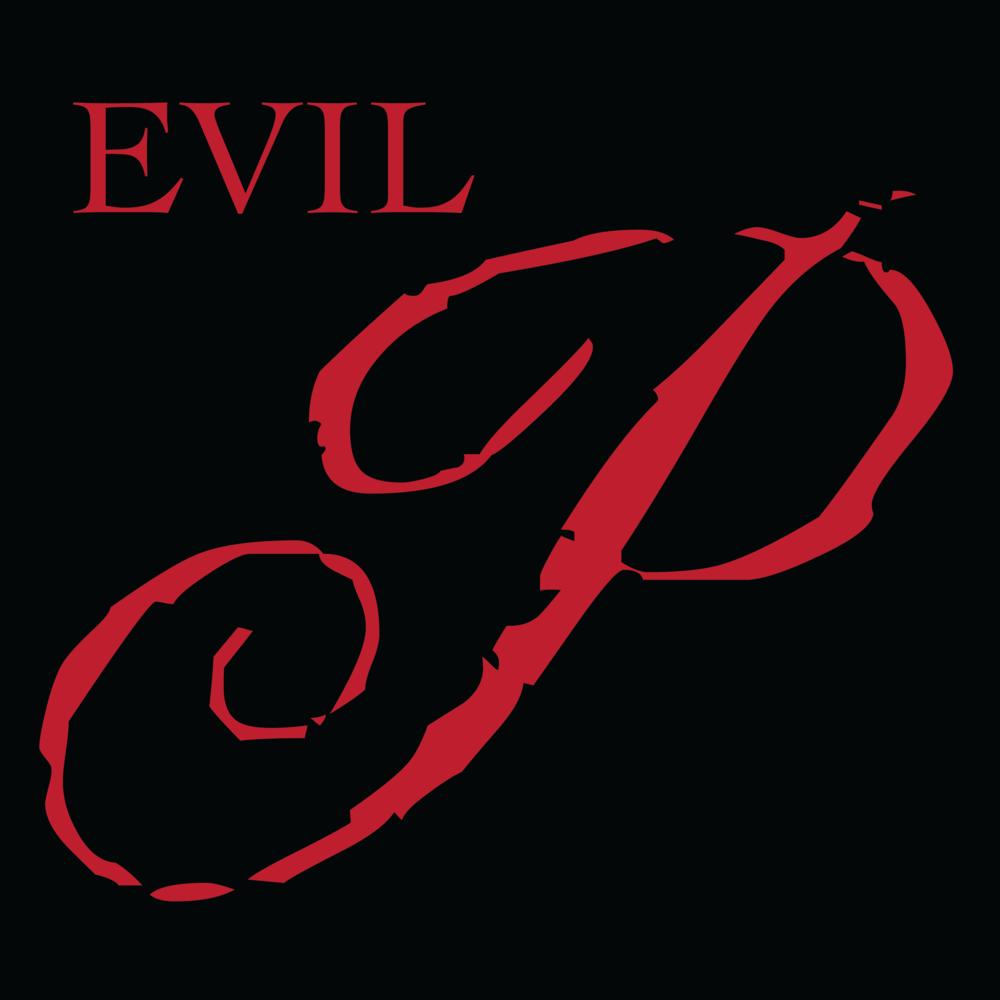Evil P.png