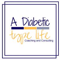 a diabeticsentro.png