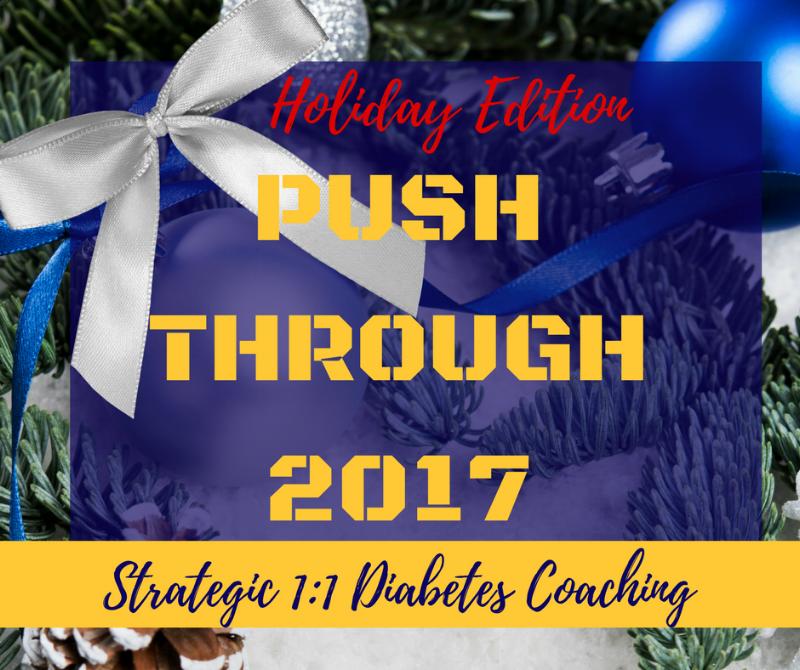 PUSH THROUGH 2017 1_1 Coaching.png