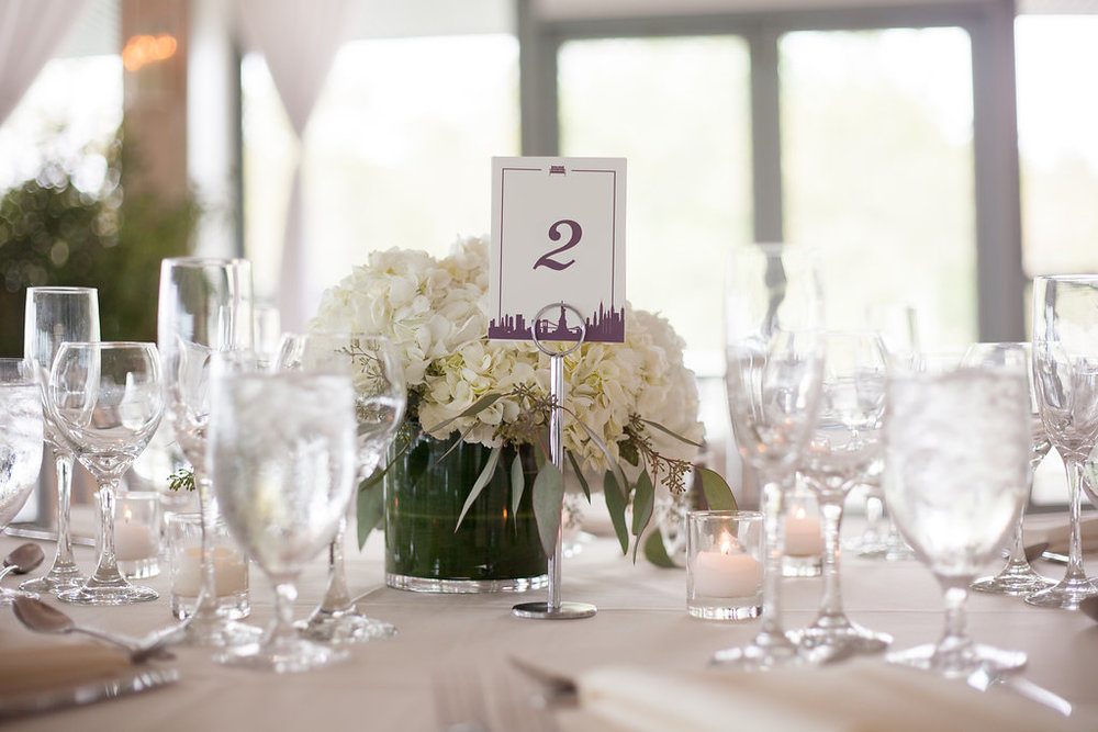 wedding design | p hoto courtesy of PhotoPink