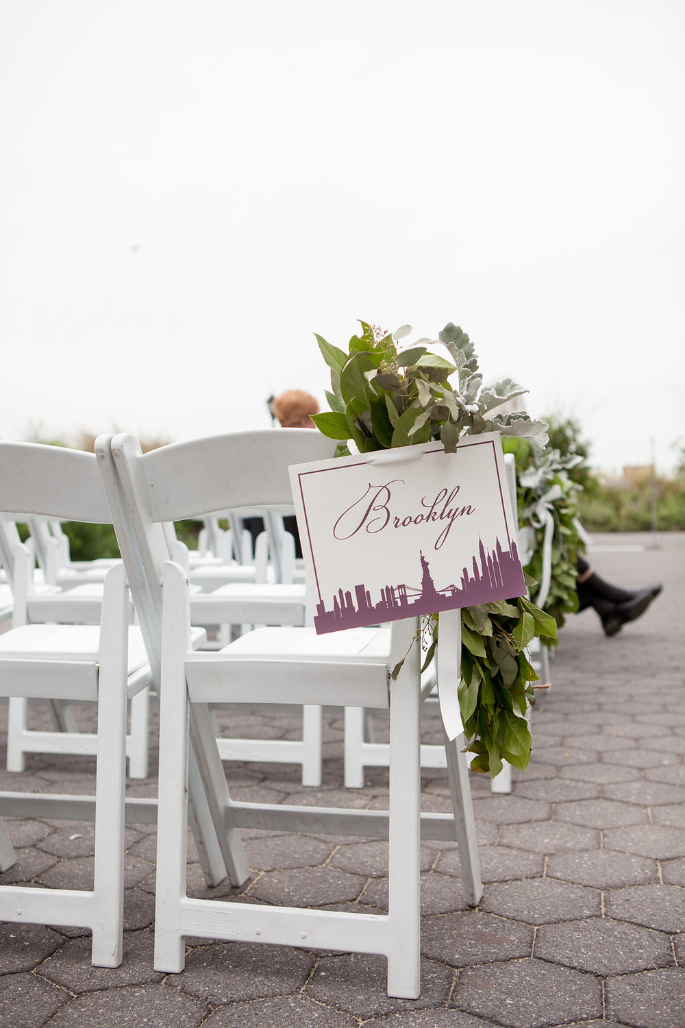 wedding design |  photo courtesy of PhotoPink