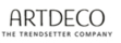 logo-client-artdeco.jpg