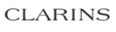 logo-client-clarins.jpg