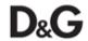 logo-client-DG.jpg