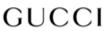 logo-client-gucci.jpg