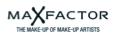 logo-client-maxfactor.jpg