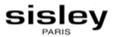 logo-client-sisley.jpg