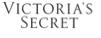 logo-client-victorias-secret.jpg