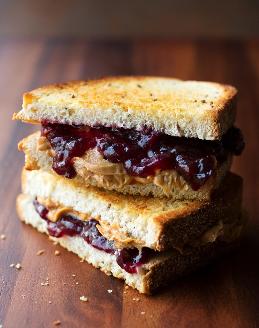 peanut-butter-sandwich_X3A5919-v2.jpg