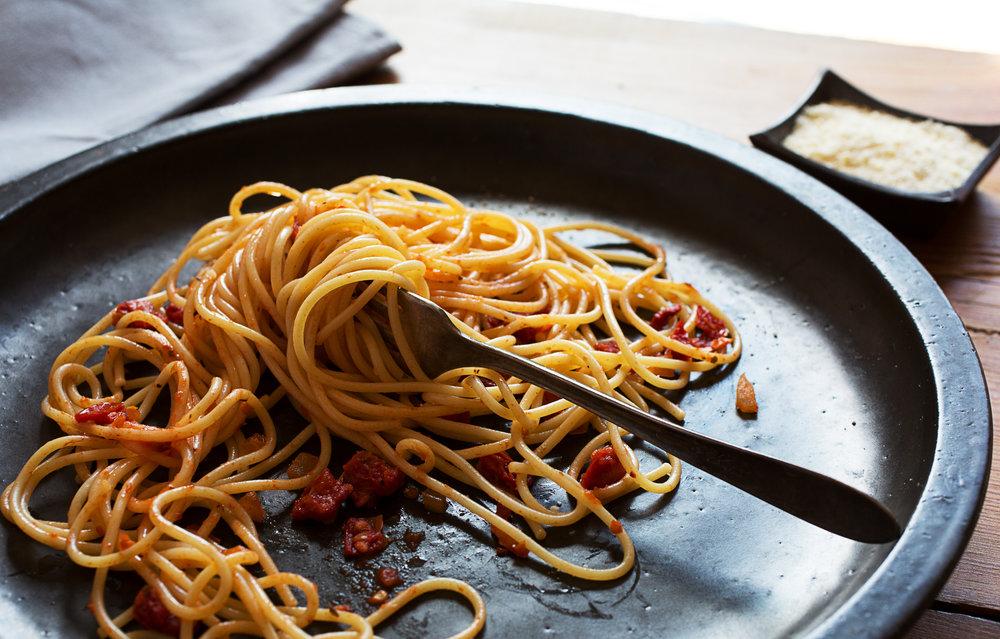 _X3A3791-pasta-chosen.jpg