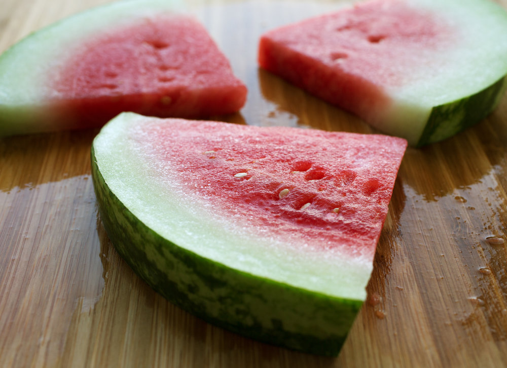 11_X3A3952-watermelon-website-warmer.jpg