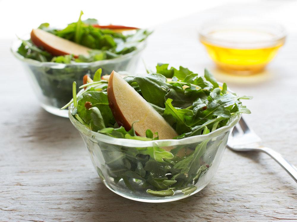 14-arugula-salad_X3A6584f.jpg