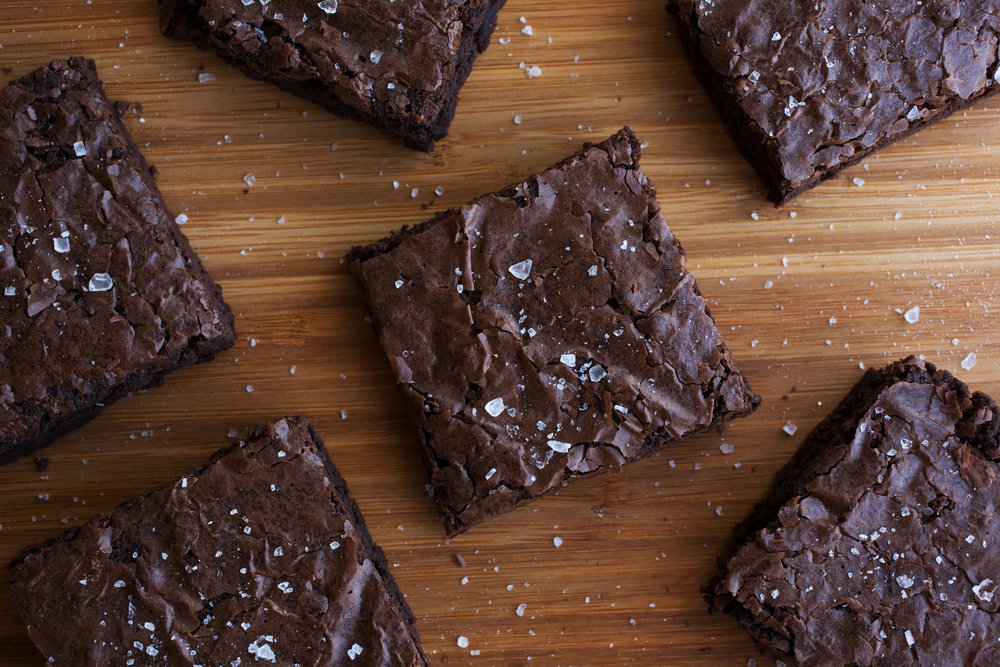 18_brownies_X3A4918.jpg