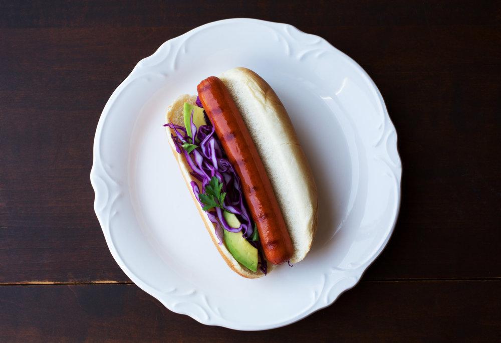 hot-dog_X3A4078-v2-f.jpg