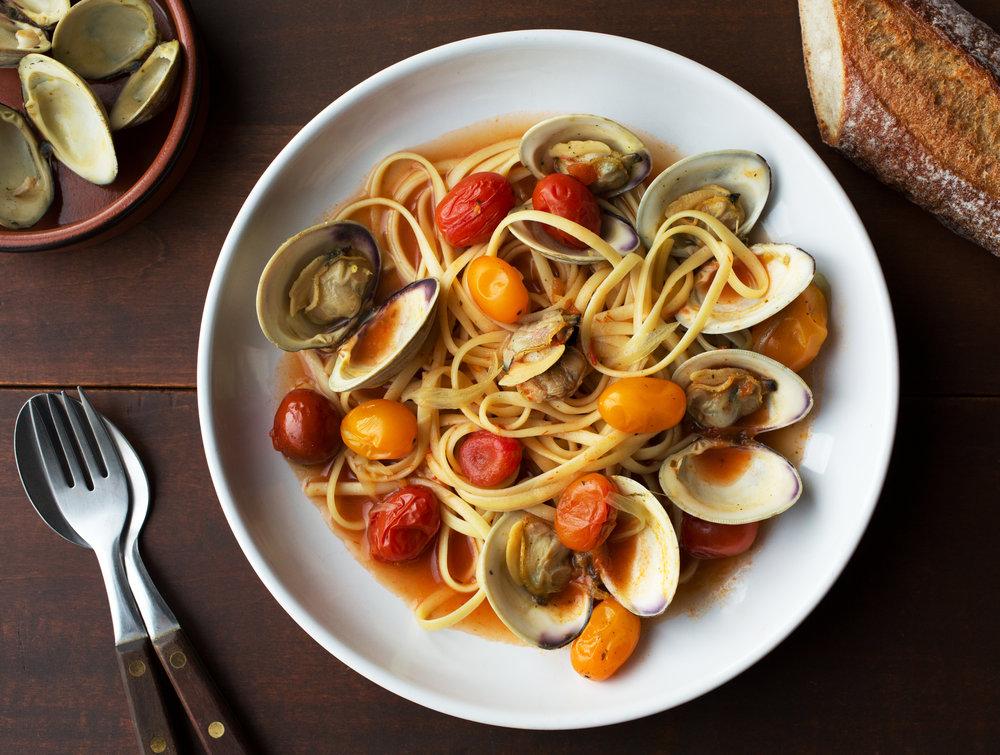 clams_X3A7702.jpg