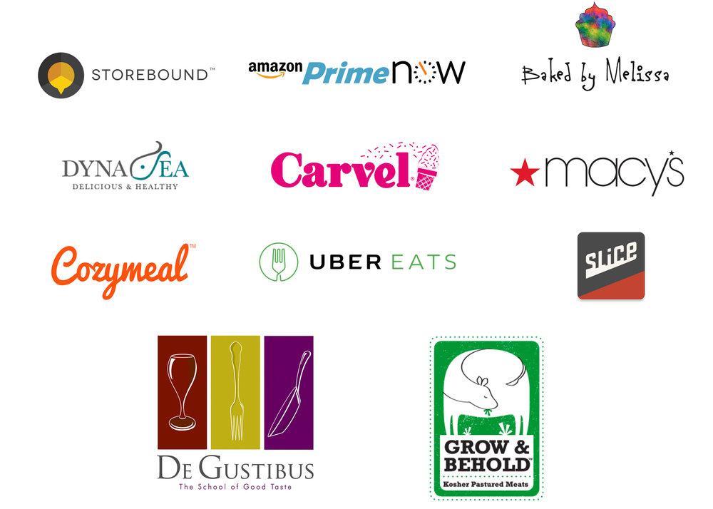 logos-f2.jpg