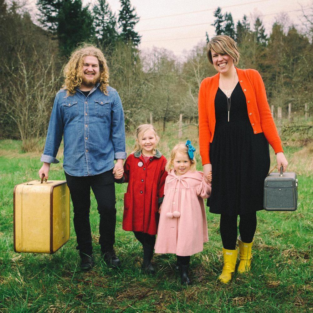 Schuler_Family_Portrait.jpg