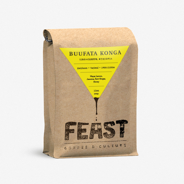 FEAST-Coffee-Bag.jpg