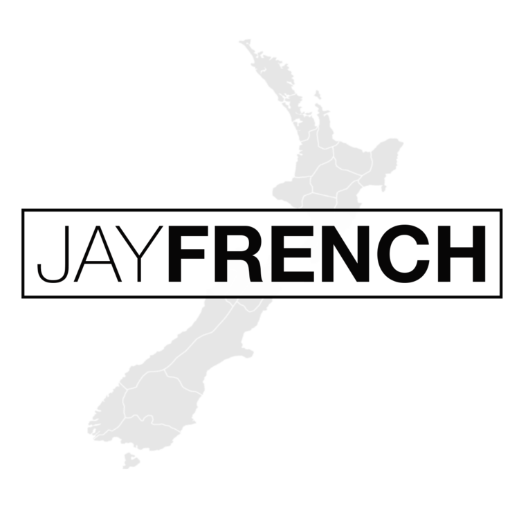 Jay French
