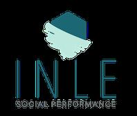 Inle_Logo.png