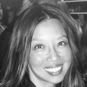 Tina Cheung headshot.jpg