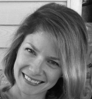 2010-05 Stephanie Headshot.jpg