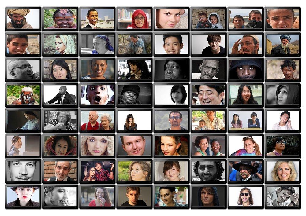 faces-995558_1920.jpg