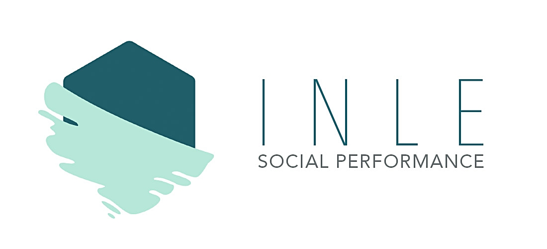 INLE Social Performance