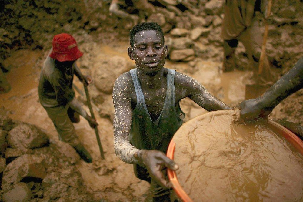 mining-1626484_1920.jpg