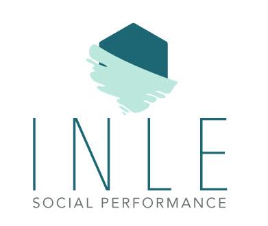 Inle_Logo.jpg