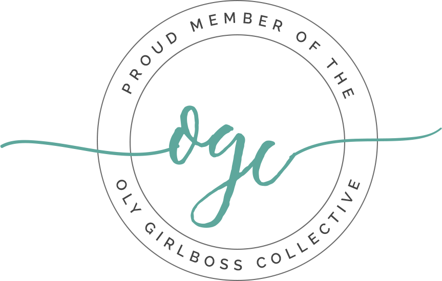 OLY GIRLBOSS COLLECTIVE.png